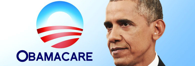 New Attack on Obamacare: Key Points